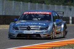 2007-07-14-Mugello-2917-DTM-Bruno-Spengler-AMG-Mercedes-C-Klasse