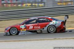 2007-07-14-Mugello-3064-DTM-Mike-Rockenfeller-Audi-A4-DTM