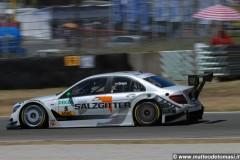 2007-07-14-Mugello-3103-DTM-Jamie-Green-AMG-Mercedes-C-Klasse