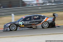 2007-07-14-Mugello-3110-DTM-Timo-Scheider-Audi-A4-DTM