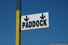 2007-07-14-Mugello-3669-DTM-Paddock