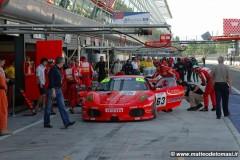 2007-06-24-Monza-0067-FIA-GT-Box-Pitlane