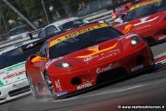 2007-06-24-Monza-0848-FIA-GT3