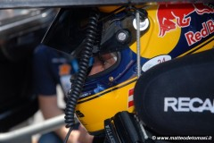 2007-06-24-Monza-1463-FIA-GT-Starting-Grid