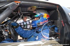 2007-06-24-Monza-1481-FIA-GT-Starting-Grid