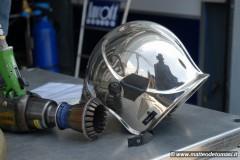 2007-06-24-Monza-1502-FIA-GT-Starting-Grid