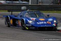 2007-06-24-Monza-1510-FIA-GT