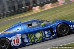 2007-06-24-Monza-1570-FIA-GT