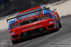 2007-06-24-Monza-1573-FIA-GT