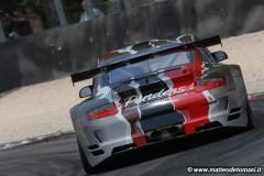 2007-06-24-Monza-1584-FIA-GT