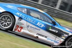 2007-06-24-Monza-1605-FIA-GT