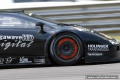 2007-06-24-Monza-1608-FIA-GT