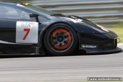 2007-06-24-Monza-1615-FIA-GT