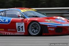 2007-06-24-Monza-1621-FIA-GT