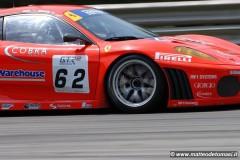2007-06-24-Monza-1623-FIA-GT