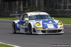 2007-06-24-Monza-1704-FIA-GT