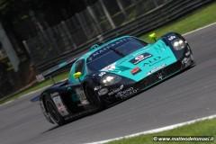 2007-06-24-Monza-1709-FIA-GT