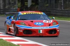 2007-06-24-Monza-1718-FIA-GT