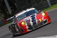 2007-06-24-Monza-1744-FIA-GT