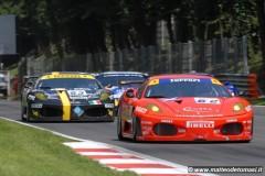 2007-06-24-Monza-1782-FIA-GT