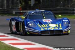 2007-06-24-Monza-1796-FIA-GT
