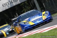 2007-06-24-Monza-1829-FIA-GT