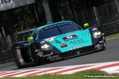 2007-06-24-Monza-1876-FIA-GT