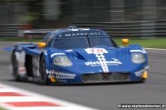 2007-06-24-Monza-1947-FIA-GT