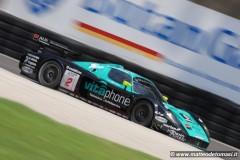 2007-06-24-Monza-2003-FIA-GT