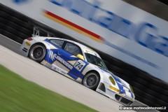2007-06-24-Monza-2007-FIA-GT