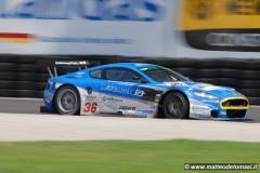 2007-06-24-Monza-2019-FIA-GT