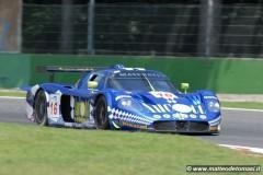 2007-06-24-Monza-2137-FIA-GT