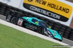 2007-06-24-Monza-2173-FIA-GT