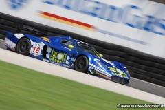 2007-06-24-Monza-2199-FIA-GT