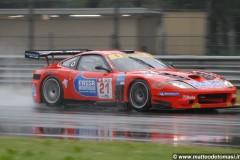 2008-05-17-Monza-170-FIA-GT