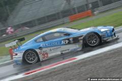 2008-05-17-Monza-337-FIA-GT