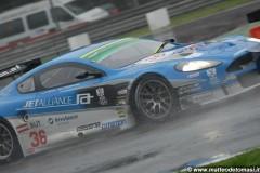 2008-05-17-Monza-350-FIA-GT