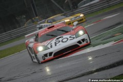 2008-05-17-Monza-352-FIA-GT