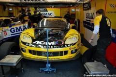 2008-05-17-Monza-497-FIA-GT-Pitlane
