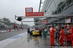 2008-05-17-Monza-502-FIA-GT3-Pitlane