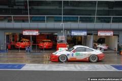 2008-05-17-Monza-507-FIA-GT3-Pitlane