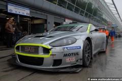 2008-05-17-Monza-510-FIA-GT3-Pitlane