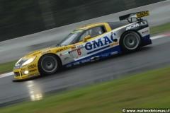 2008-05-17-Monza-657-FIA-GT