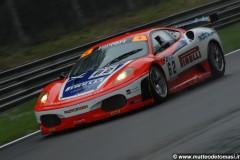 2008-05-17-Monza-668-FIA-GT