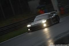 2008-05-17-Monza-679-FIA-GT