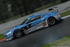 2008-05-17-Monza-686-FIA-GT