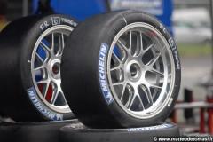 2008-05-17-Monza-732-FIA-GT-Paddock-Pitlane