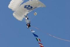 2007-09-16-Ravenna-Fly-Fest-0196