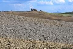 TOSCANA - ITALY