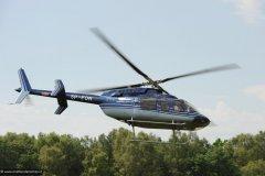 2010-12-06-Goraszka-Goraszka-Air-Picnic-0033-Bell-407